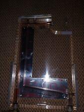 Dwyer 400 Air/Velocity Pressure Meter