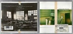 CD HOOTIE & THE BLOWFISH FAIRWEATHER JOHNSON SUPERBE ETAT