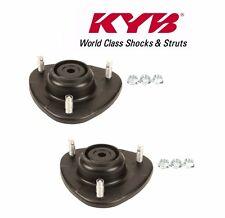 Honda Odyssey 07-10 Set of 2 Front Suspension Strut Mounting Kits KYB SM 5688