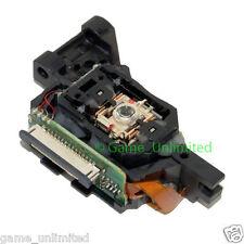 HOP-15XX HOP-150X Replacement Laser Lens for XBOX 360 Slim LiteOn DG-16D5S Drive
