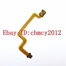 FP-546 LCD Switch Flex Cable For SONY DVD406 DVD506 DVD408 DVD508 DVD808 DVD908E