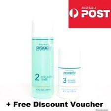 Proactiv Cream Acne & Blemish Control