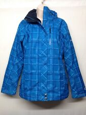 Columbia Women's NORDIC POINT™ Omni-Heat Interchange Jacket XL7108 Size S $230