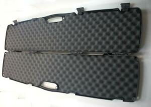 Plano 150100 Single Gun Case Rifle Shotgun Case 20304