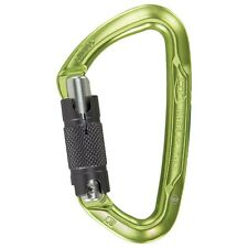 CLIMBING TECHNOLOGY LIME WG