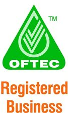 CAMBRIDGESHIRE OIL BOILER SERVICE & OFTEC SAFETY CERTIFICATE £95.00
