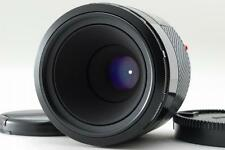 Excellent+++    Minolta AF Macro 50mm F/2.8 from Japan