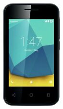 Vodafone Smart First 7 3.5 Inch Android 5.1 Mobile Phone - Black - Argos eBay