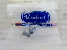 BEECHCRAFT P56S204A10 SMALL RIVETS, AVIATION PARTS AND EQUIPMENT