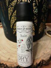 Percy & Reed Travel Size Eau My Goodness No Fuss Fabulous Dry Shampoo 50ml