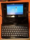 Samsung NP Q1 V002 / SEA Computer Windows XP