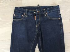 Men's Dsquared2 Jeans. Excellent Condition. (Size 46)