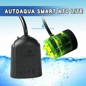 Auto Aqua Smart ATO Lite Top Off/Up Pump Float Switch Aquarium Water Controller