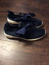 Makers Blue Slip On Tennis Shoes Size 8