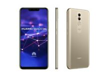 HUAWEI Mate 20 Lite GOLD Handy Dummy Attrappe