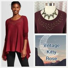 f5ba17a9957df Knox Rose Women's Clothing for sale   eBay