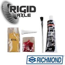 Gear Marking Compound Kit Thread Locker RTV Sealant - Richmond Gear Chevy Ford