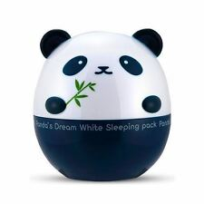 <TonyMoly>Panda`s Dream White Sleeping Pack 50g