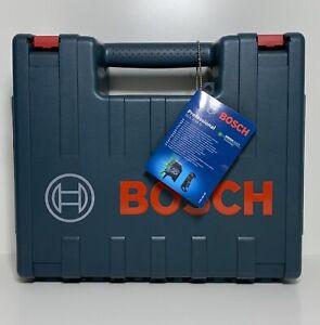Bosch GCL 2-15 G Laser Level Green