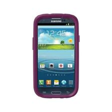 OtterBox Prefix Series Case Cover for Samsung Galaxy S3 / SIII - Burst
