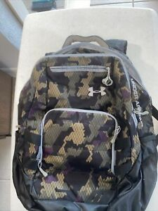 under armour backpack storm A-5