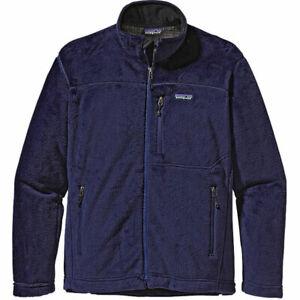 Patagonia R4 fleece Jacket NEW