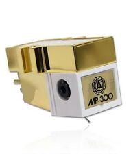 Nagaoka MP-300 Moving Magnet Cartridge- Brand New