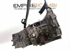 CAMBIO AUDI A4 - A4 AVANT - 8E2 8E5 ( 2000 > 2004 ) MANUALE 6 MARCE