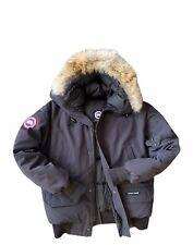 Canada Goose Chilliwack bomber jacket size Small 100% Authentic