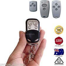 Remote control for Marantec Garage Gate, Digital 302 304 313 Comfort 220 250 252