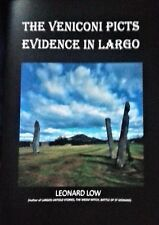 The Veniconi Picts Evidence In Largo