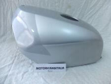 APRILIA moto 8138655 rs 125 rs125 cover guscio SERBATOIO BENZINA TANK FUEL