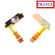 NAPPE BOUTON ALLUMAGE POWER ON/OFF Samsung Galaxy grand neo plus gt i9060i