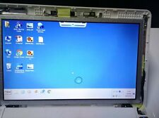 "DISPLAY LCD LED 10,0"" ASUS Eee PC 1005HA WSVGA 1005 HA con pixel"