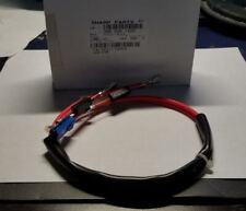 sharp High voltage rectifier assy p/n FW-QZA117WRK0
