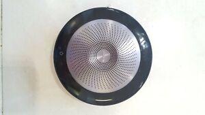 Jabra Speak 710 - RRP $385 - MS Wireless Bluetooth Speaker - Black