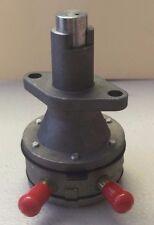 New Fuel Pump for Kubota B7100D B7100HST-D B7100HST-E B1750D B1750E B1750HST-D