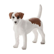Mojo Jack Russell Terrier Dog Animal Figure 387286 New