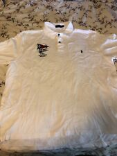 Amazing Hard To Find Polo Ralph Lauren 3XB Big And Tall Shirt!!!