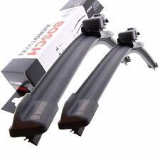 Bosch AeroTwin A927S Wischblatt 530mm 475mm Scheibenwischer 3397118927 Satz Set