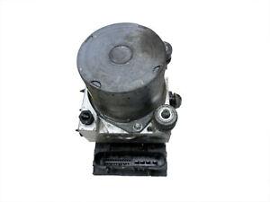 ABS Control Unit Unit hydraulic block for Hyundai I30 FD 07-10 53920-2L300
