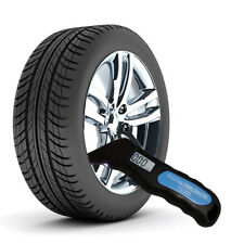 Tire Pressure Guage Digital Car Bike Truck Auto LCD Meter Tester Tyre Gauges Hot