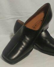 Mephisto YANNIE Women's Shoes Black size 8 1/2, 6 EUR