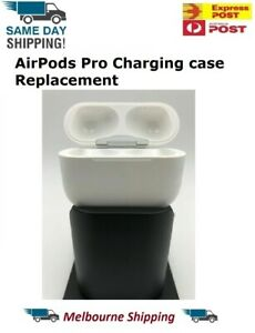 Replacement Apple AirPods Pro Wireless Charging Case Box .CHARGING CASE ONLY