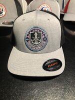 Dorados De Culiacan SnapBack Hat Cap Gorra!