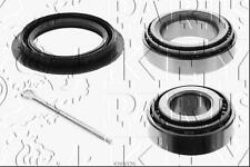 FRONT WHEEL BEARING KIT  FOR DAEWOO LANOS AWB026