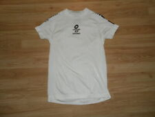 ASSOS, Clima Range 1/7 Spring, White Base layer SS, Made in Italy