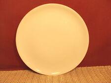 "Baronet Eschenbach China Celeste White Pattern Salad Palte 8 1/8"""