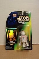 1996 Kenner Star Wars The Power of the Force_R5-D4
