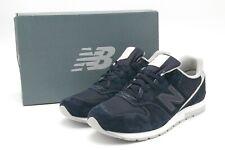 New Balance NB zapatillas deportivas para hombre azul 11 UK 45.5 EU